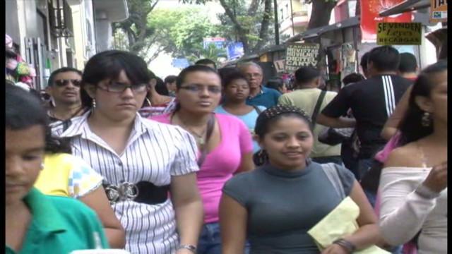 Hernandez Venezuela undecided_00005024