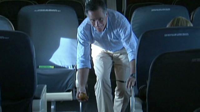 btsvo romney bowls orange on plane_00000903