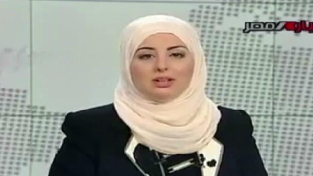 umana.egypt.women.anchor_00001417