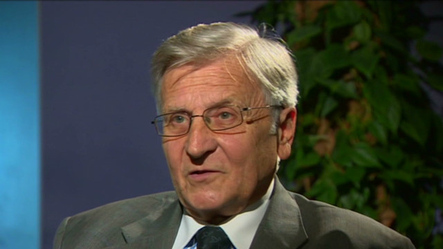 boulden europe future trichet intv pt2_00010115