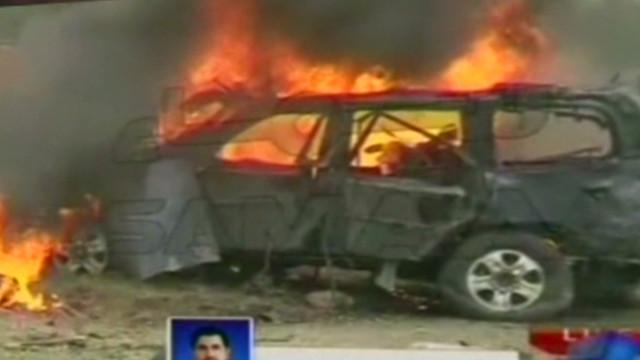 paracha pakistan blast_00002327
