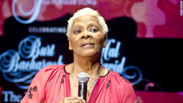 dionne warwick walk on bydionne warwick - that's what friends are for, dionne warwick walk on by, dionne warwick walk on by скачать, dionne warwick heartbreaker, dionne warwick walk on by перевод, dionne warwick i'll never love this way again lyrics, dionne warwick i say a little prayer, dionne warwick discography, dionne warwick imdb, dionne warwick golden collection, dionne warwick live, dionne warwick i say a little prayer for you lyrics, dionne warwick houston, dionne warwick a house is not a home, dionne warwick i'm your puppet, dionne warwick mp3, dionne warwick voice type, dionne warwick deja vu lyrics, dionne warwick track of the cat lyrics, dionne warwick similar artists
