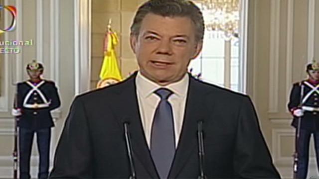 cnnee colombia santos peace speech_00000117