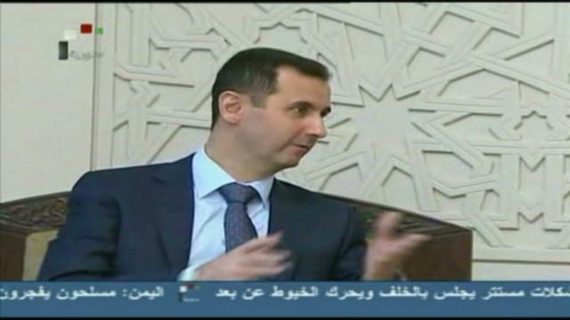 siria mundo informe_00002225