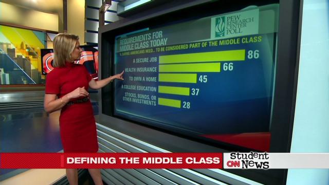 CNN Student News - 9/5/12