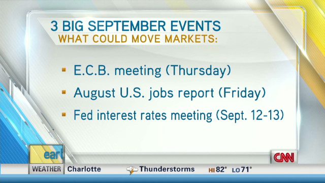 exp early romans sept markets_00004016