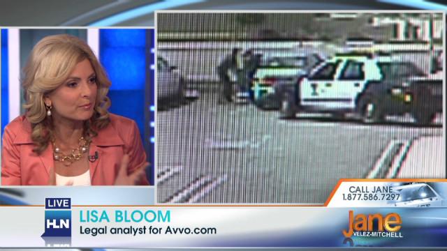 exp jvm LAPD tackle nurse_00002001