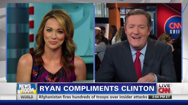 nr brooke and piers on dnc and clinton speech_00050411