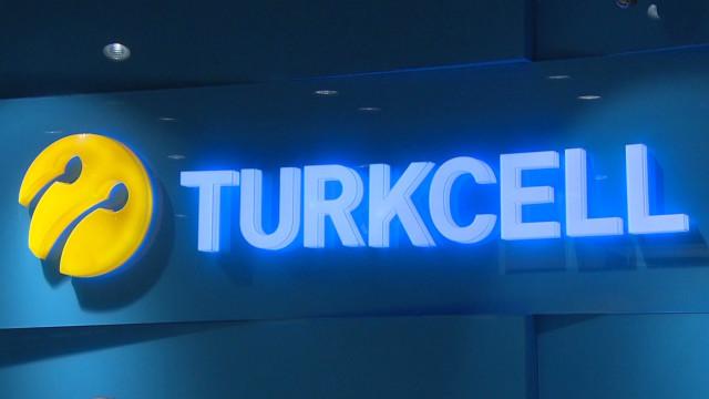 intv turkcell deputy ceo_00000201