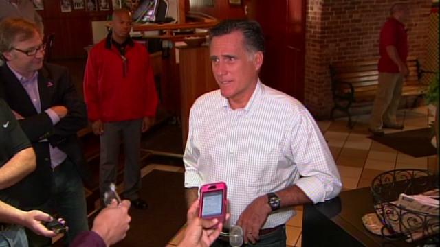 sot romney responds to michelle dnc_00000021