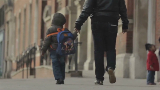 ctw pkg chance child poverty in uk_00001321