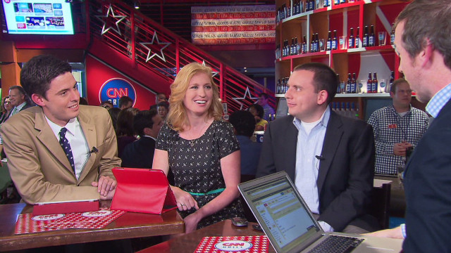 dnc hamby political roundtable day two short_00022302