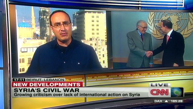 jamjoom.syria.thursday.update_00012111