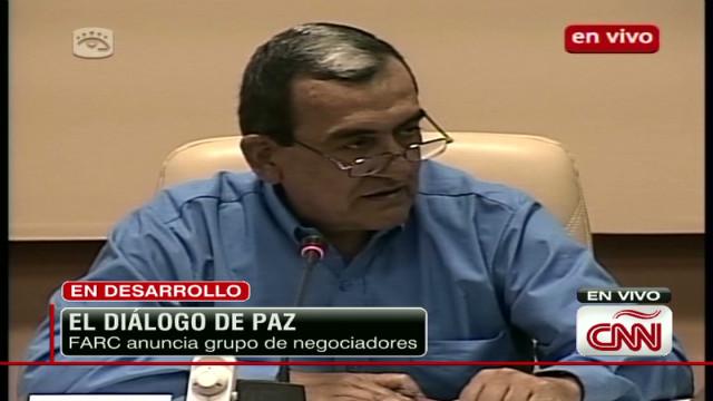 cnne_cuba_colombian_peace_process_2_00005130