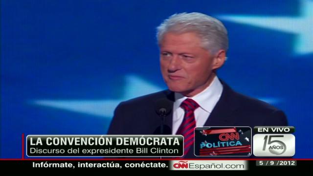 bill clinton discurso_00060220