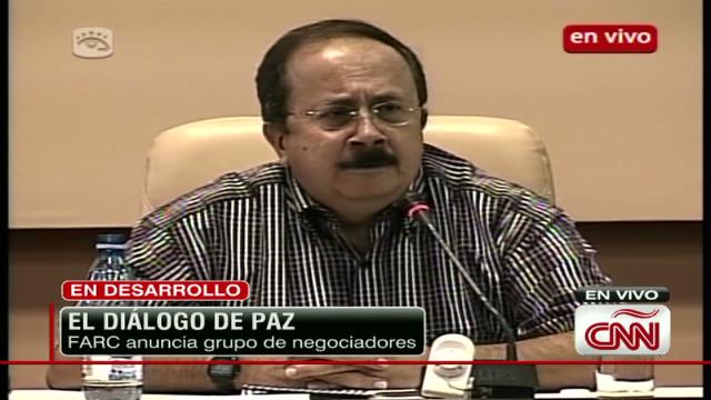 cnnee_cuba_colombian_peace_process_3_00021918