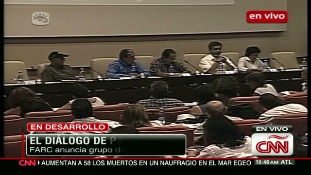 cnnee cuba colombian peace process 6_00013219