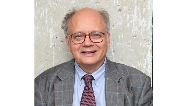 David Kusnet