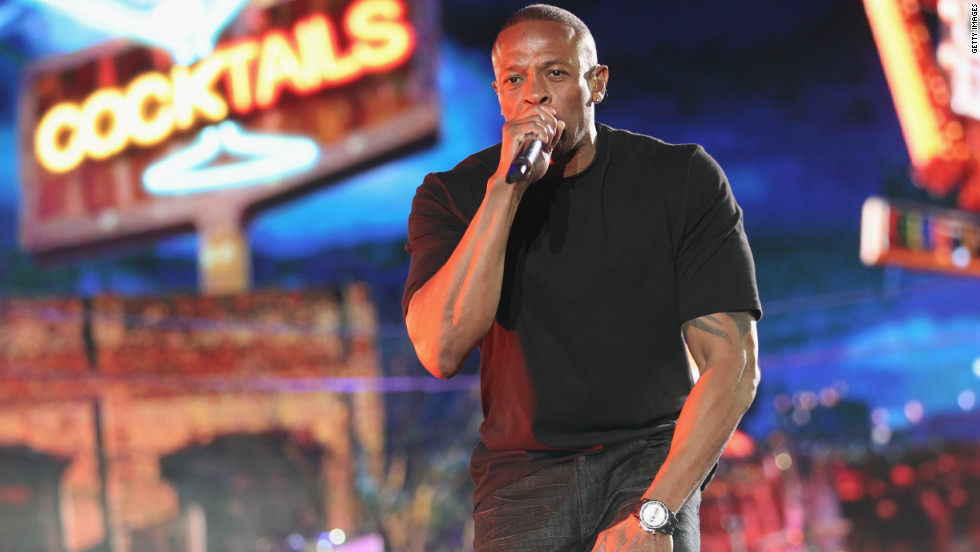 dr dre essay Essays eminem biography research paper eminem biography research paper 9 september 2016 literature  dr dre claimed he was fascinated, and knew he had to find the man behind the music for eminem, dr dre was the light in the darkness in 1998, he offered him a contract with aftermath records.