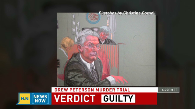 exp jvm drew peterson guilty_00002001
