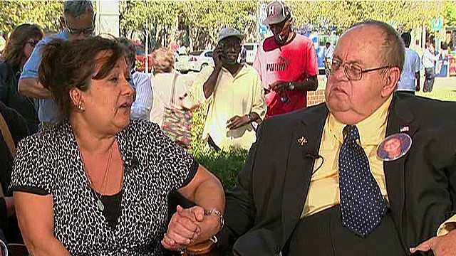 hln Sue Savio husband reaction verdict_00005306