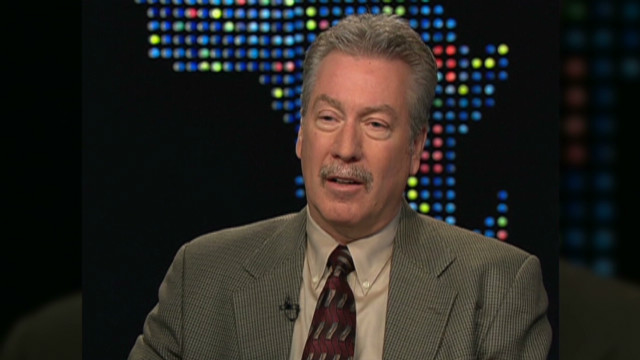 2008: Drew Peterson on Savio's death