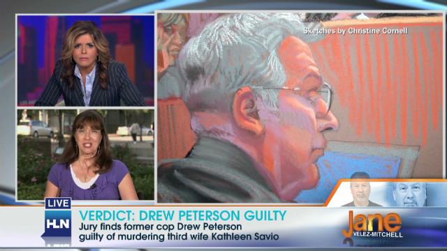 exp jvm drew peterson guilty verdict_00002001