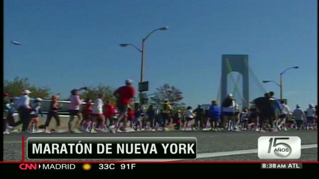 El maraton mas grande del mundo _00014315