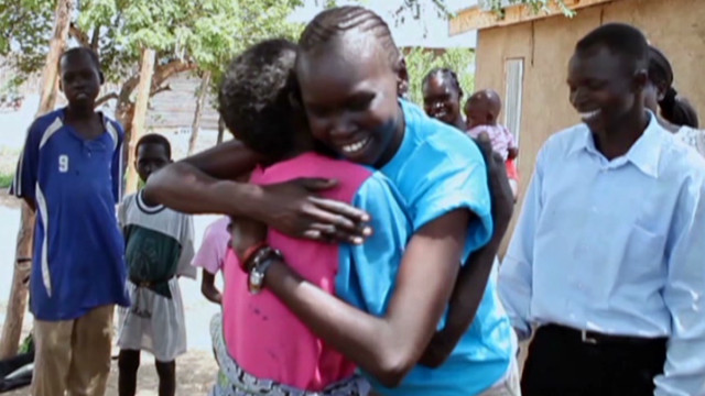 african voices alek wek south sudan c_00031406