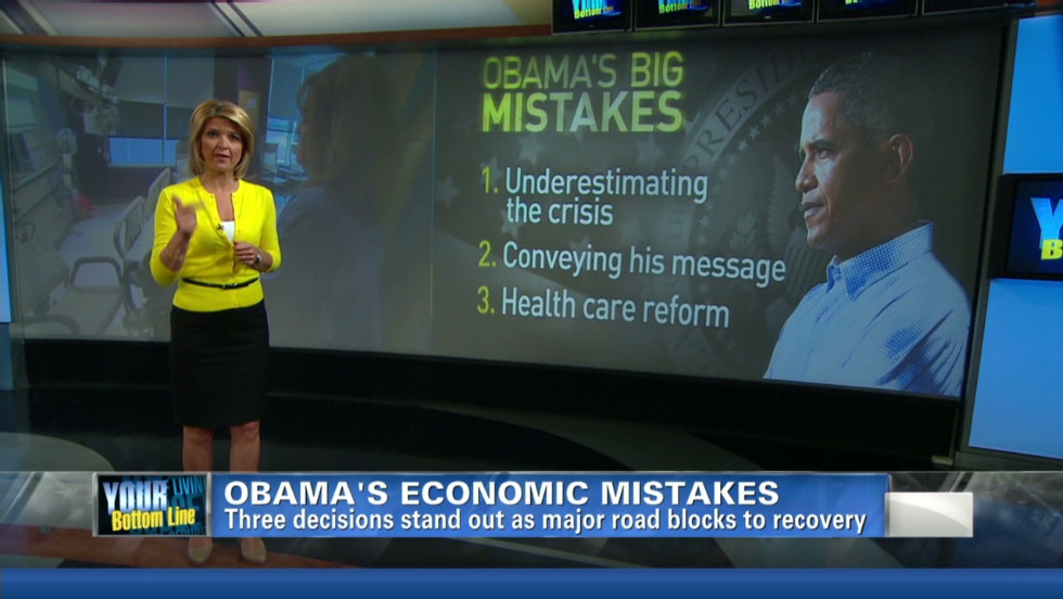 ybl.obamas.three.mistakes_00013226