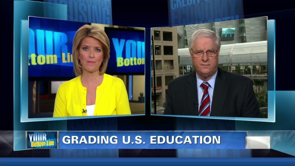 ybl.roekel.education.vote_00020405