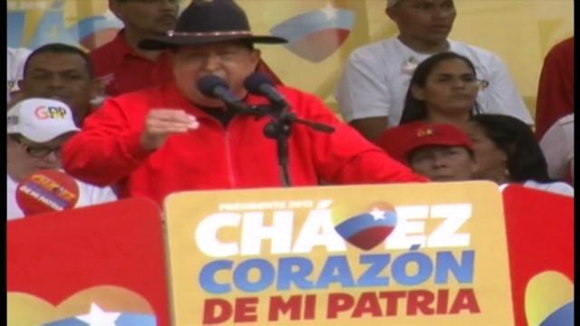 venezuela hernandez informe_00002012