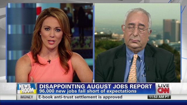 nrm.ben.stein.on.economic.plans.and.august.job.numbers_00023807