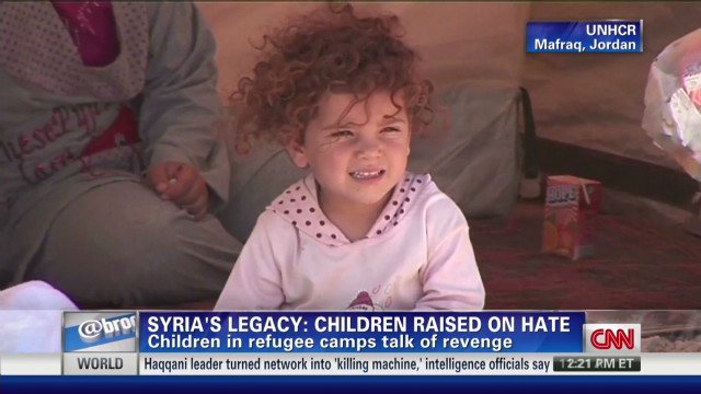 nrm.saving.syria.children.saba.al.mobaslat_00020505