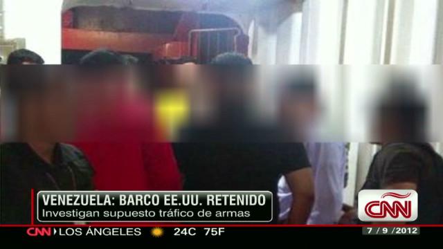 venezuela barco informe_00001927