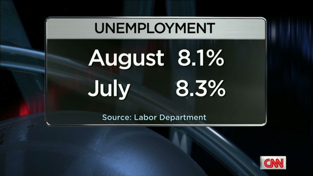 ac kth jobs report august_00002206