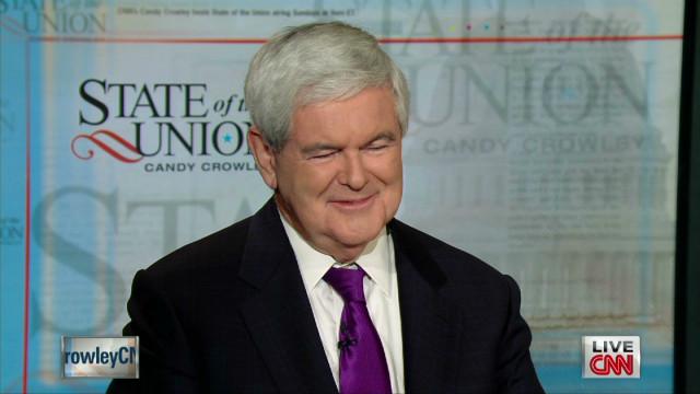 exp sotu.newt.gingrich.campaign.2012.romney.clinton.obama.dnc.rnc_00000601