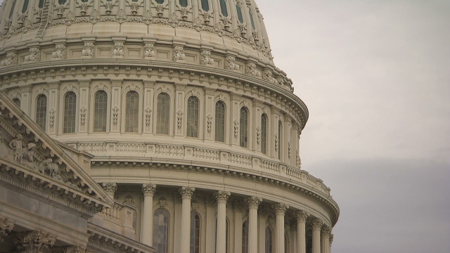 Lawmakers say decisions on taxes, spending and entitlement reform can be made until after Election Day.