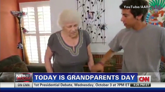 levs.grandparents.call.me.maybe_00003316