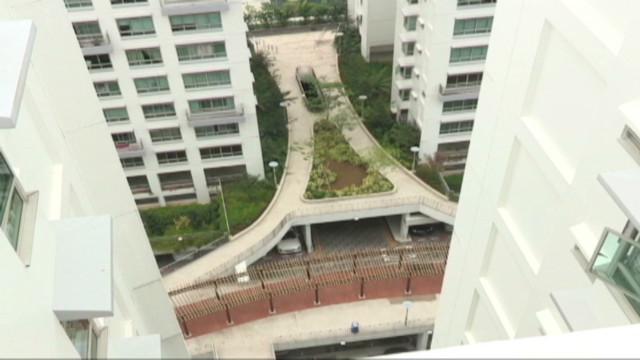 neisloss singapore eco buildings_00004025