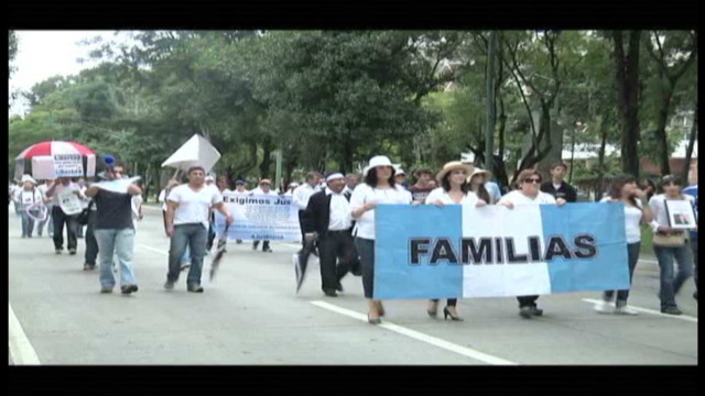 salay guatemala march_00004511