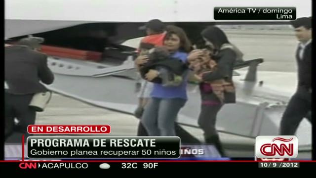 belaunde.peru.kidnapped.kids_00014618
