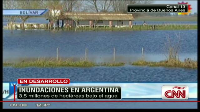 cnnee fontana argentina flooding_00010416