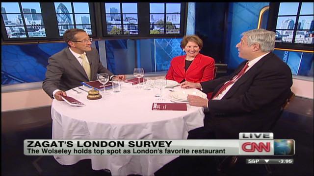 qmb.zagat.london.restaurant.survey_00023818