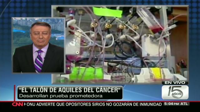 celulas cancer informe_00002001