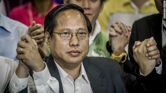 HK pan-democrats keep veto power; pro-Beijing camp keeps ...