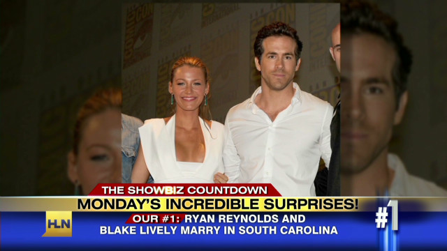 sbt surprises blake lively ryan reynolds_00072618