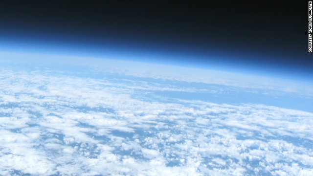 intv amateur space photographer_00004217