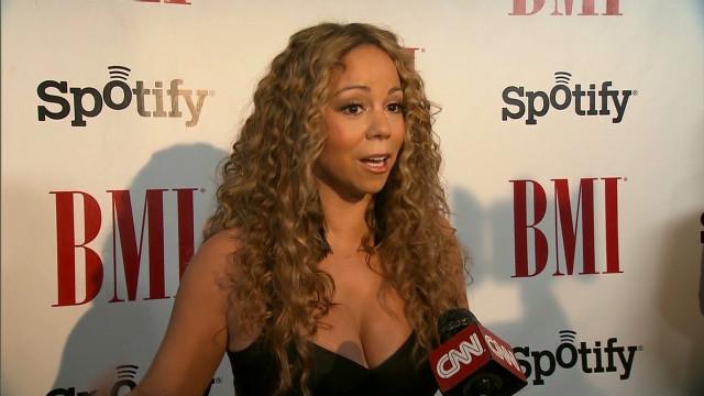 Mariah Carey favorite songs_00005510