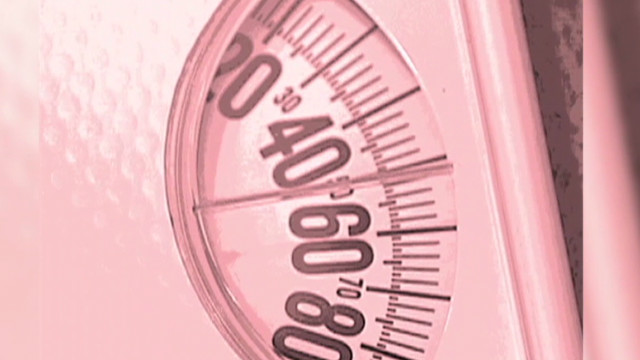 Bacteria in gut may cause morbid obesity